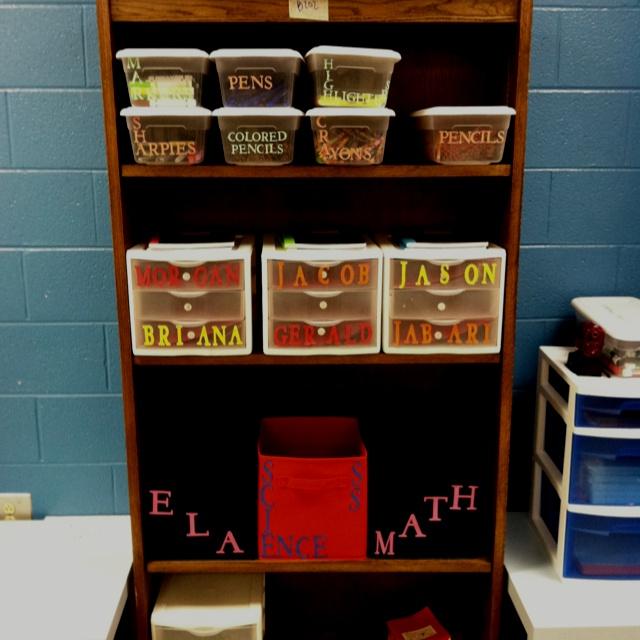 Classroom Ideas Using Cricut ~ Images about cricut ideas on pinterest