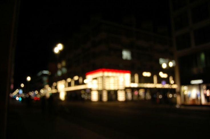 uwaga, zdjęcie! http://watchoutfoto.blogspot.com/ #berlin
