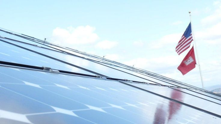 For home improvement and energy efficiency check out Heliotex solar panels.They specialize in home solar panels, home solar panel equipment, kyocera solar panel, mitsubishi solar panel, sanyo solar panels, sharp solar panels, solar panel cleaning company and suntech solar panels.