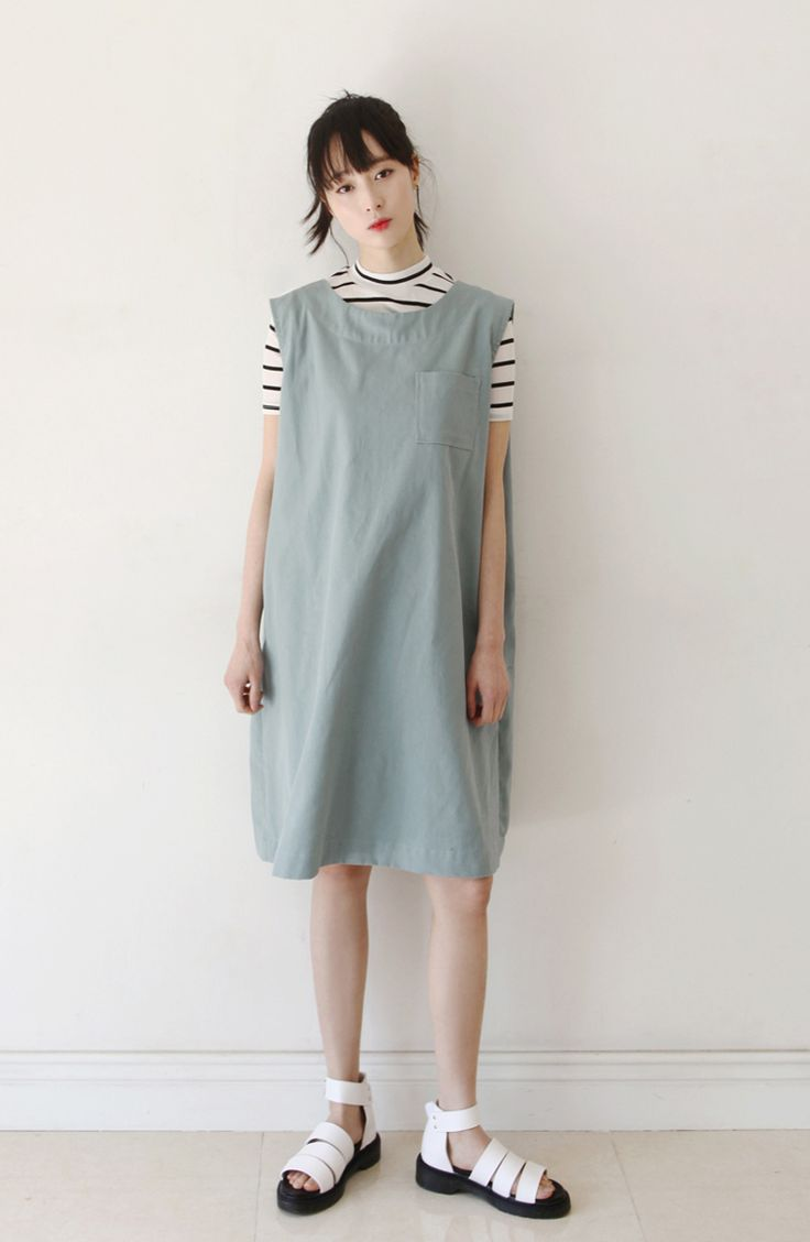 Pin by earnzeme on | outfits | | Ulzzang Fashion, Fashion ...