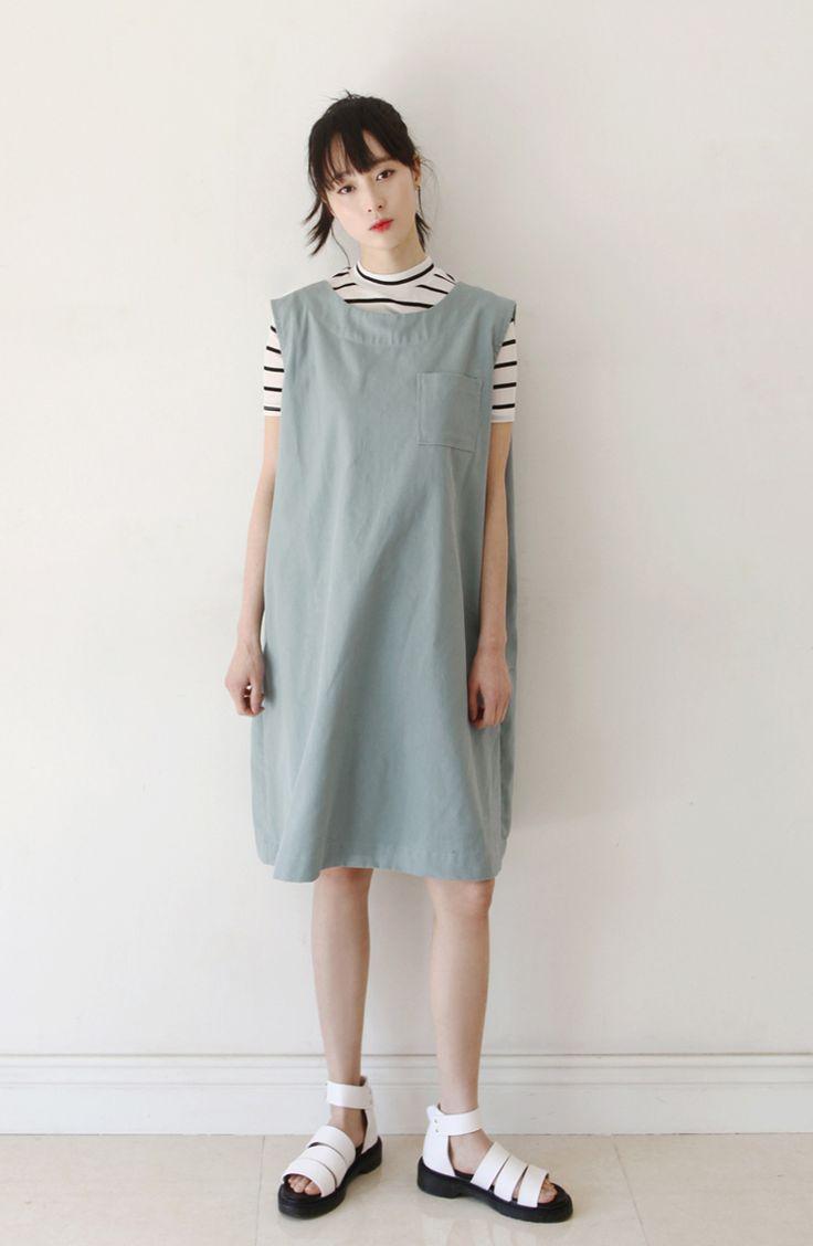 Tumblr Nnk1rsawen1qzkisto1 750 1150 Outfits