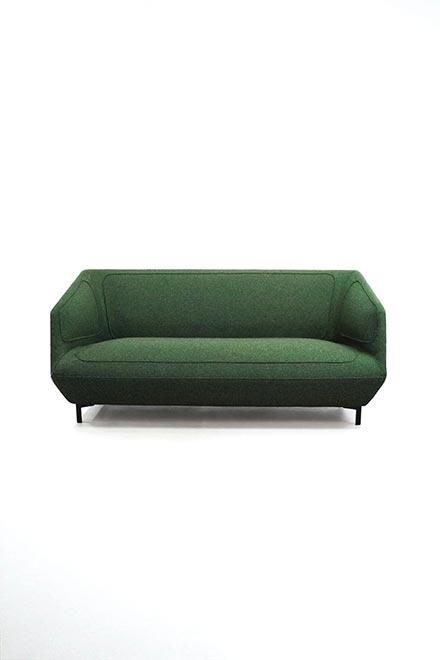 270 best Sofa ModerN Furniture Design images on Pinterest - designer mobel mutation serie maarten de ceulaer