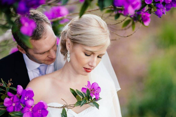 Love is you and me - Beautiful wedding photographyELOPE Maleny Manor -Maleny Sunshine Coast -Queensland- Best Ceremony Venue Australia ABIA  #visitsunshinecoast #malenyweddings