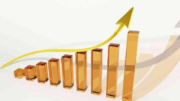 Cara Mendapatkan Investor yang Tepat untuk Membuka Usaha Baru