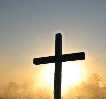30 Quotes About Easter And Resurrection: He Is Risen!  http://www.biblemoneymatters.com/30-quotes-about-easter-and-resurrection-he-is-risen/
