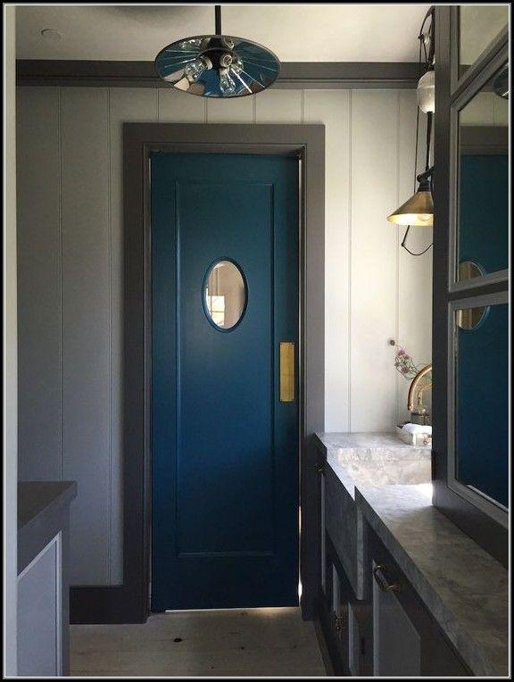 Butler Pantry Swinging Doors Jpg 576 764 Kitchen Door Designs Restaurant Door Kitchen Doors