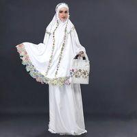 Jual Mukena Muslimah Wanita Katun - SLS 652, Inficlo dengan harga Rp 283.000 dari toko online Panrita Store, Bojongloa Kidul. Cari produk mukena lainnya di Tokopedia. Jual beli online aman dan nyaman hanya di Tokopedia.