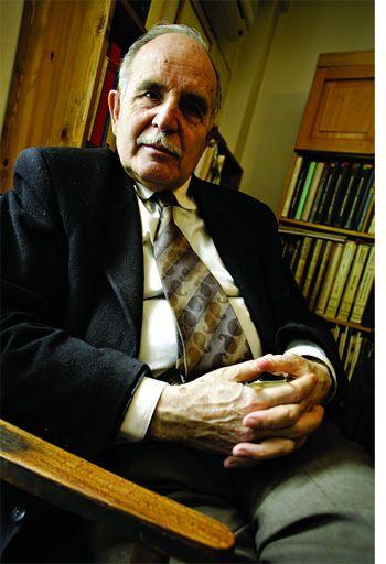 Ντίνος Χριστιανόπουλος   Dinos Christianopoulos