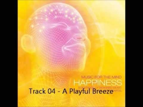 Sonicaid - Music for the Mind, Happiness - YouTube