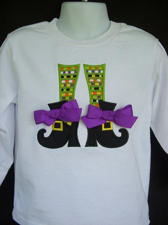 cute kids halloween shirt - Homemade Halloween Shirts