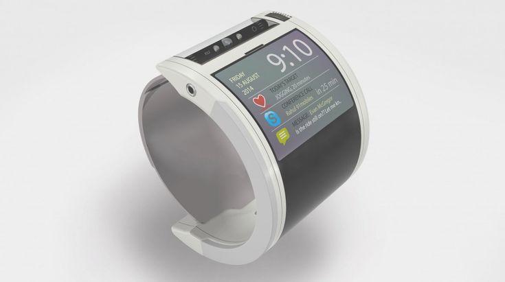 Im kommenden Jahr könnte Google ein Low-Cost Fitnessarmband namens Nexus Band auf Android Wear Basis herausbringen  http://www.androidicecreamsandwich.de/nexus-band-google-plant-android-wear-fitness-tracker-fuer-2016-456994/  #nexusband   #google   #wearables   #wearable   #androidwear
