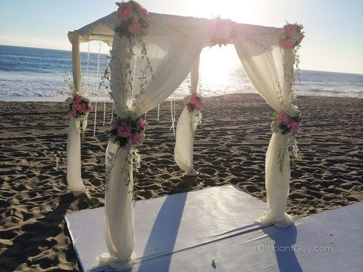 1000+ Ideas About Wedding Officiant On Pinterest