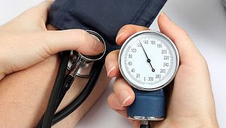 Ways to Lower Blood Pressure  There are many options available to you when you have been diagnosed with high blood pressure. Many doctors prescribe a combination of medication and food/lifestyle adjustments so let's take a look at some of those lifestyle changes.  -A healthy diet more. One of the most important areas in your diet you should try to manage is sodium intake. The sodium necessary to regulate fluid balance muscle contraction and delivery of nerve impulses but too much sodium can…