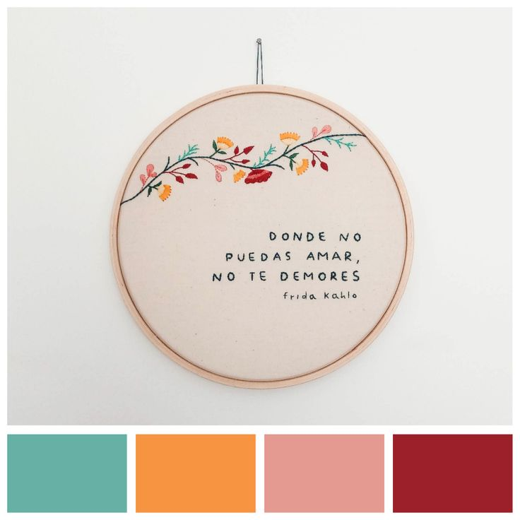 Embroidery Sampler, Embroidery Hoop Art, Embroidery Patterns, Feminist Art, Tumblr Wallpaper, Female Art, Sewing Projects, Cross Stitch, Knitting