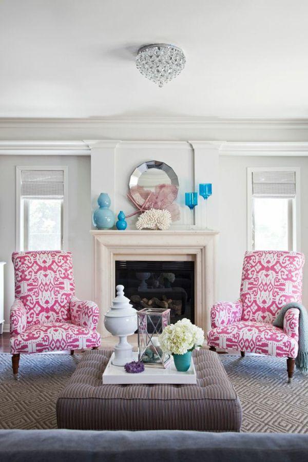 Die besten 25+ Dekoartikel wohnzimmer Ideen auf Pinterest ...