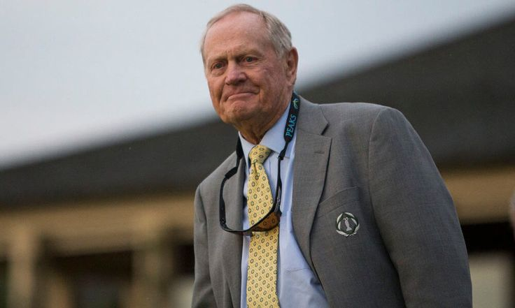 Jack Nicklaus is not a fan of potential PGA Tour changes = While it sounds more and more like the PGA Tour will be making some changes in the near future, heralded golfer Jack Nicklaus is not a fan. With the PGA Championship slated to.....