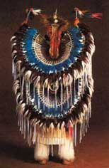 17 Best Images About Choctaw Indians Amp The Choctaw Nation