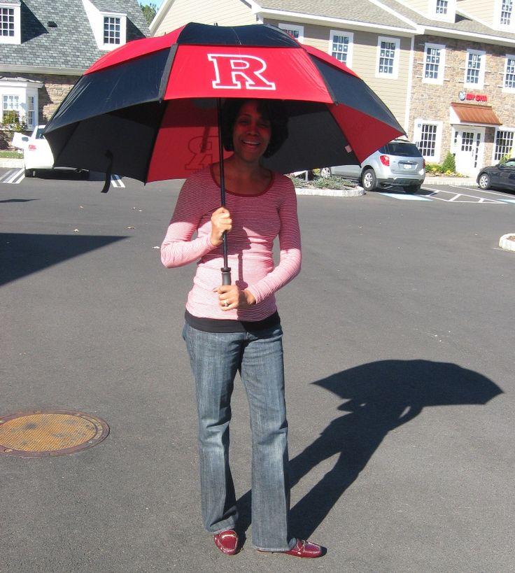 Rutgers College Alumni And Pediatrician Dr Naomi Hill