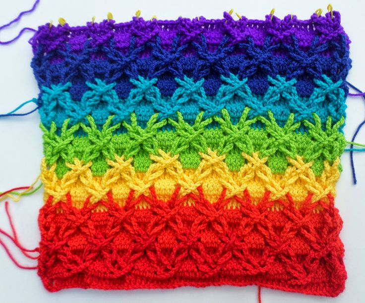 Free Crochet Pattern For Polish Star : Say that, Polish and Pillows on Pinterest