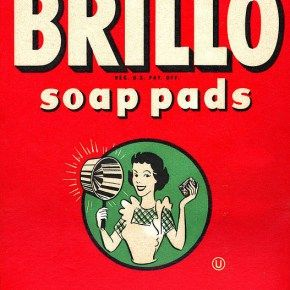 vintage cleaning - Google Search