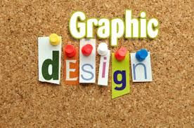 Graphic Designers have great creativity to build great designs that makes something different.