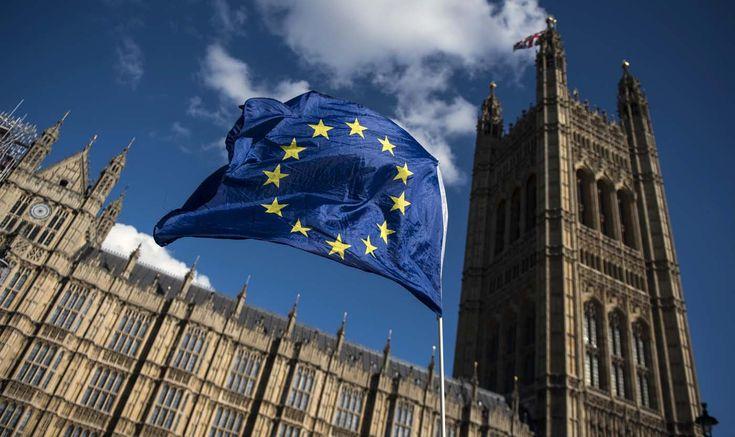 """Unión Europea urge a Venezuela garantizar elecciones creíbles -  La jefa de la diplomacia europea, Federica Mogherini, urgió este lunes a garantizar """"elecciones creíbles"""" en Venezuela, reiterando que la Unión Europea (UE) está """"lista para reaccionar"""" en caso contrario. La UE espera """"elecciones libres y justas"""", la """"participación de todos los partidos político... - https://notiespartano.com/2018/02/27/union-europea-urge-venezuela-garantizar-elecciones-cre"""