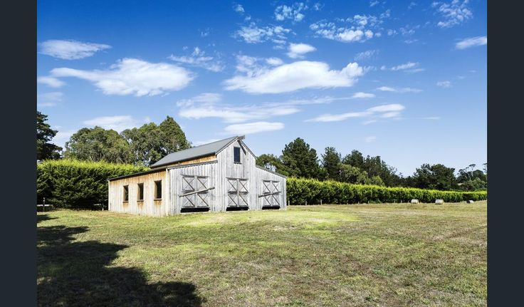 26A Merricks Road Merricks Vic 3916 - Residential Land for Sale #201768954 - realestate.com.au