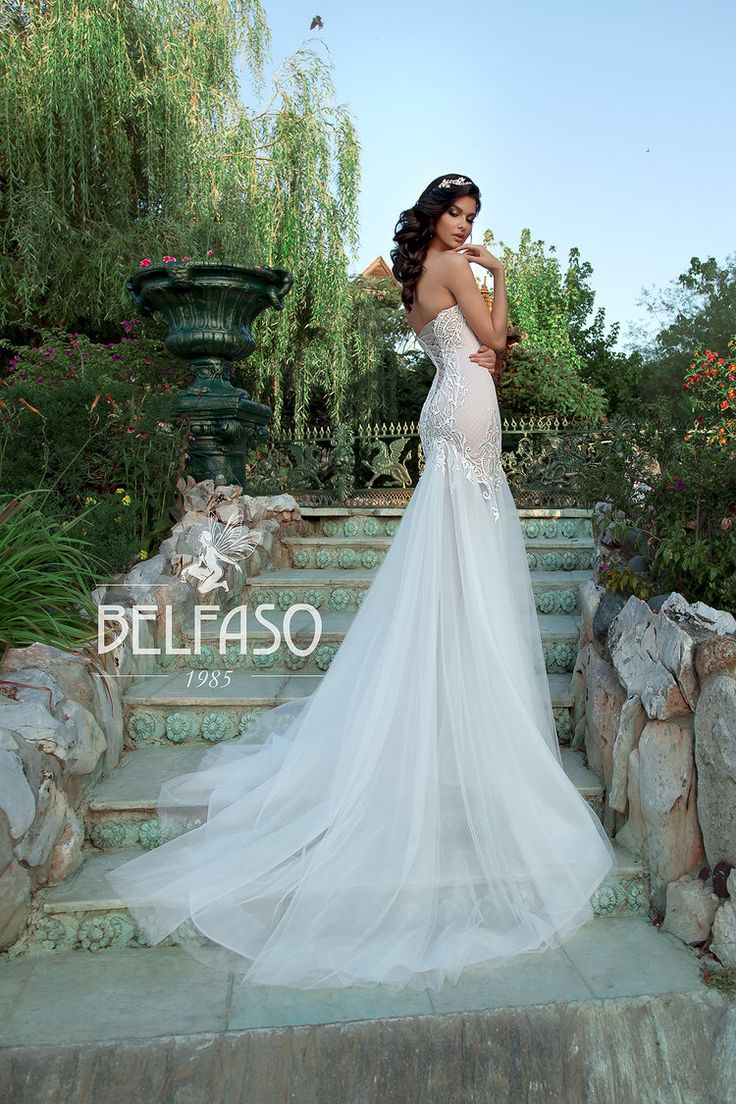 38493 best F - Gowns images on Pinterest | Wedding frocks, Short ...