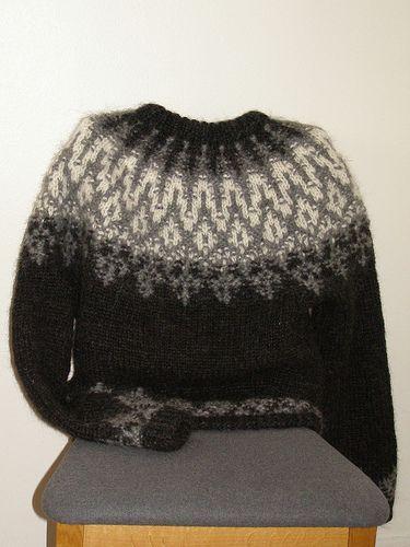 icelandic sweaters - Google Search