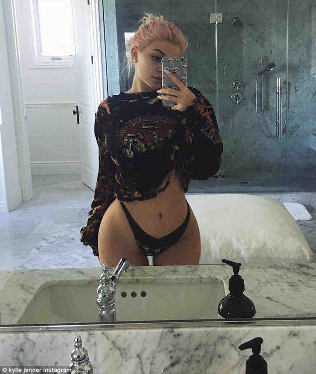 step daughter escort and babes melbourne