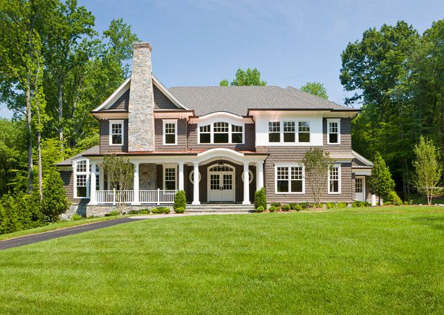 25+ Best Craftsman Home Exterior Ideas On Pinterest | Craftsman Style Homes,  Craftsman Style Houses And Craftsman Houses