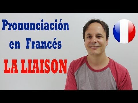 Aprender frances gratis. Vocales Nasales - YouTube