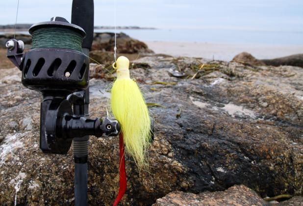 375 best images about surf fishing on pinterest the surf for Best saltwater fishing times