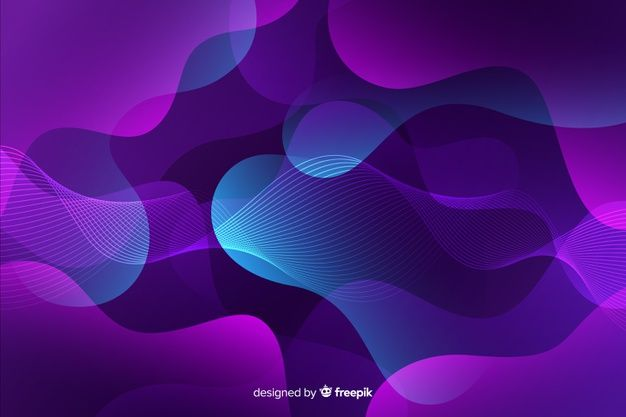 Download Abstract Colorful Flow Shapes Background For Free Graphic Design Background Templates Abstract Church Graphic Design
