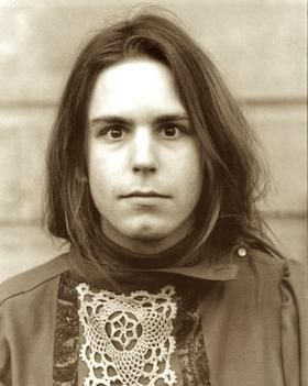 Bob Weir illuminati?  Like the photo but don't go to the site unless you want to read some whacked shit.