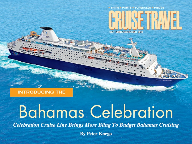 cruise to bahamasPalms Beach, Cruise Lines, Palm Beach, West Palms, Cruises Line,  Ocean Liner, Celebrities Cruises, Crui Line, Bahamas Cruises
