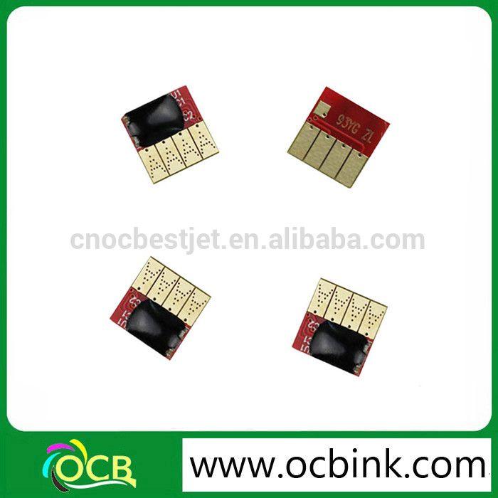 OCBESETJET for hp 950 951 auto reset chip For HP Officejet Pro 8610 8620 8630 8640 8615 Printer Ink cartridge chips