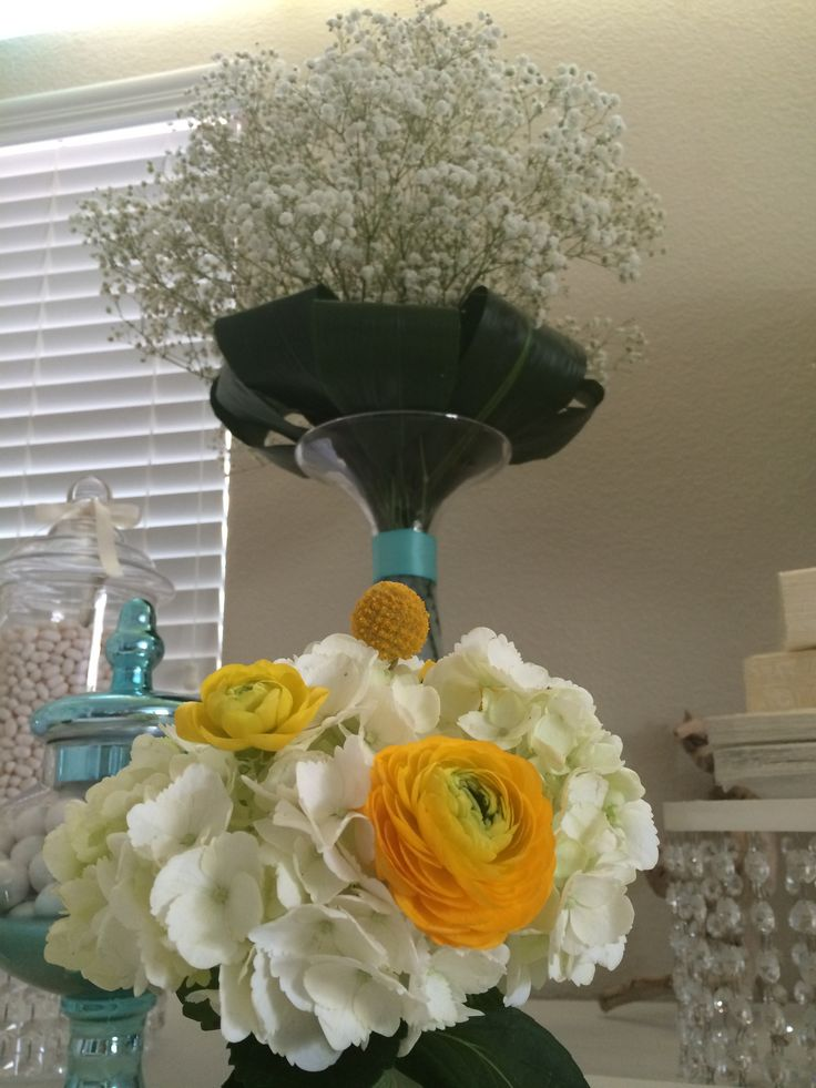 1000 Images About Centerpieces By Dreamark Events On