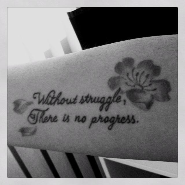 54 Best Inspiring Tattoos Images On Pinterest