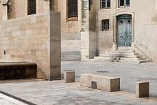 Stadt Einblick#tapete #tapeten #fotograf #design #urban #fotograf #spiegelung #architektur