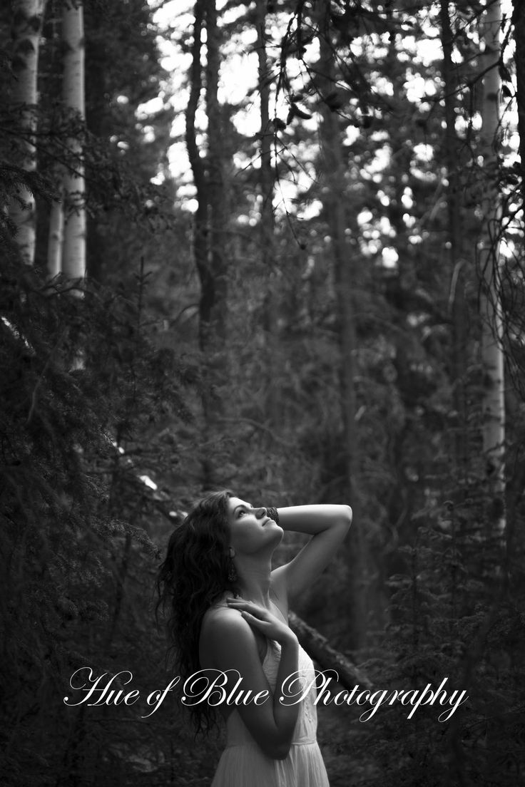 Black and white photography, hue of blue, hue of blue photography, photography, black and white, nature, jasper, bohemian, beauty, breathe