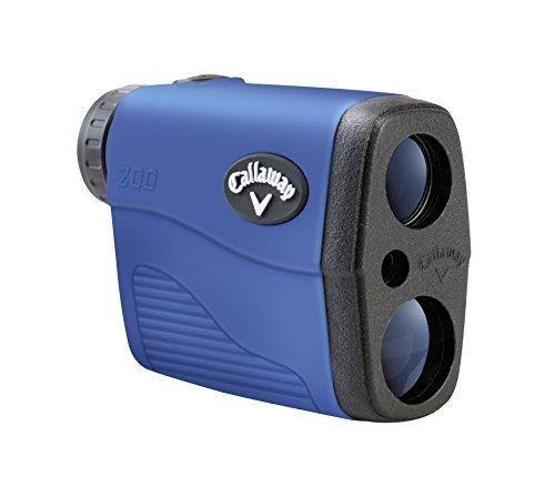 Callaway Golf- 200 Laser Rangefinder