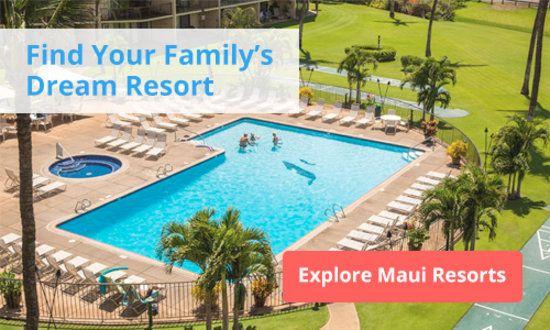 Rent Condos at Family Resorts | Search on Vacatia