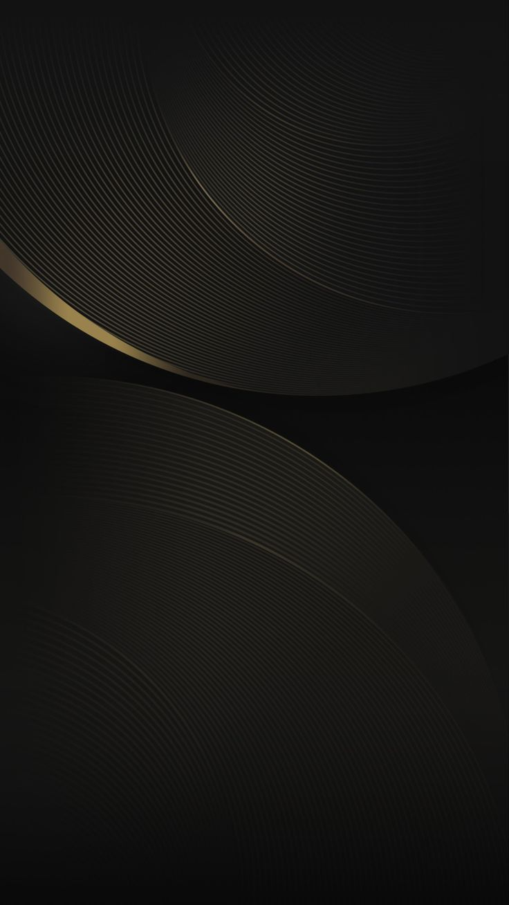 Abstract HD Wallpapers 594053007079152330 2