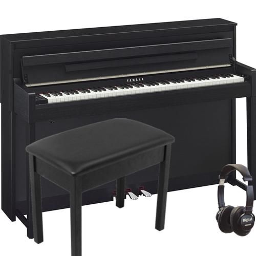 Image result for yamaha electric piano black
