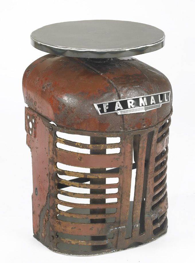 International Harvester Table Lamp : Best images about farmall and other tractor ideas on