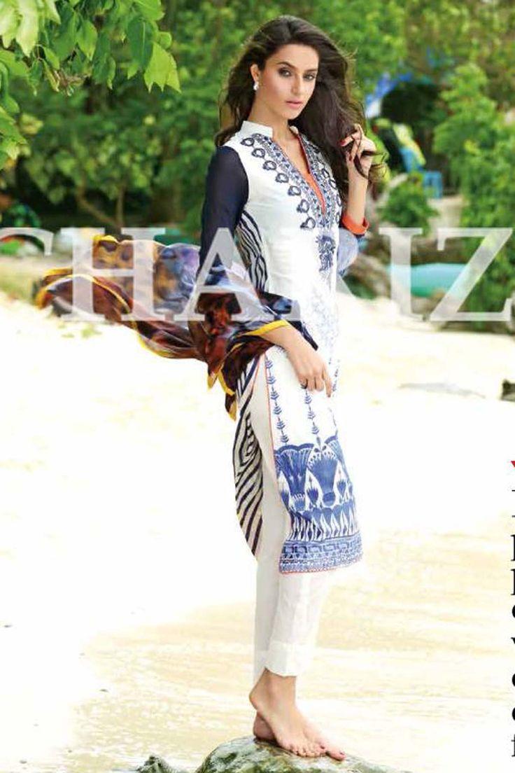 #pakistani #suits@  http://zohraa.com/white-swiss-voil-pakistani-suit-z1649pex245-45.html #pakistanisuits #celebrity #anarkali #zohraa #onlineshop #womensfashion #womenswear #bollywood #look #diva #party #shopping #online #beautiful #beauty #glam #shoppingonline #styles #stylish #model #fashionista #women #lifestyle #fashion #original #products #saynotoreplicas