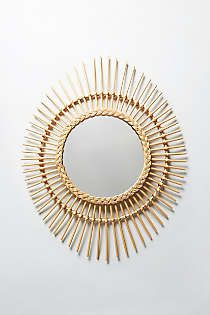Chippendale mirror forward mirror image home mirror image home 20370