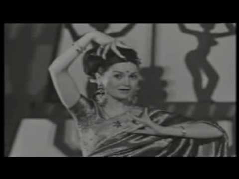 Naarghita - Maria Amarghioalei - Great Singer Romanian