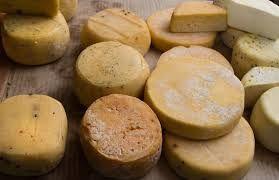 Resultado de imagen de quesos artesanales del peru
